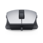 DELL 570-11349 mouse Ambidextrous USB Type-A Laser 1600 DPI