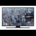 """Samsung UE48JU6400K 48"""" 4K Ultra HD Smart TV Wi-Fi Black"""