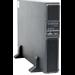 Emerson Liebert PSI PS2200 2200VA Rackmount/Tower Black