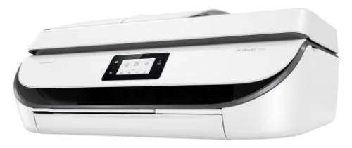 HP ENVY 5032 4800 x 1200DPI Thermal Inkjet A4 10ppm Wi-Fi