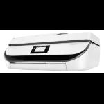 HP ENVY 5032 Thermal Inkjet 10 ppm 4800 x 1200 DPI A4 Wi-Fi