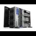 Hewlett Packard Enterprise ProLiant ML350 Gen10 servidor 2,1 GHz Intel® Xeon® 4110 Torre (4U) 800 W
