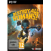 Nexway Destroy All Humans! PC Básico Inglés
