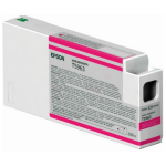 Epson C13T596300 (T5963) Ink cartridge magenta, 350ml