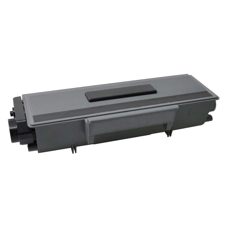V7 Láser de tóner para ciertas impresoras Brother TN3230