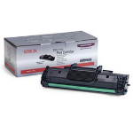 Xerox Toner Cartridge for WorkCentre PE220