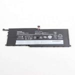 Lenovo 00HW028 notebook spare part Battery