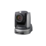 Sony BRC-H900 security camera Indoor & outdoor Dome