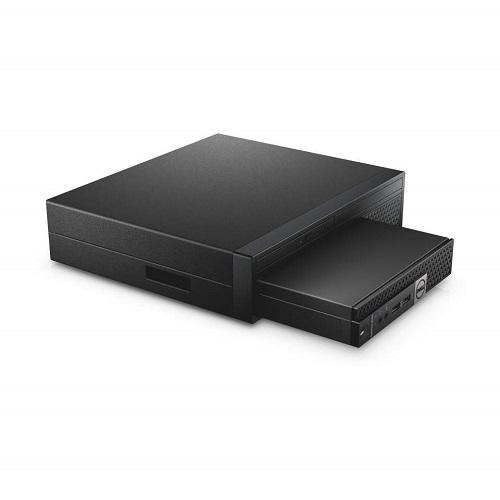 Optiplex Micro Console Enclosure