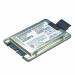 """Lenovo ThinkPad 128GB 2.5"""" SSD III"""