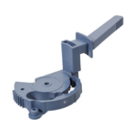 Epson Release Lever