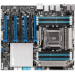ASUS P9X79-E WS motherboard