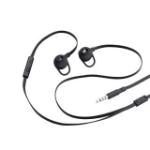 BlackBerry ACC-52931-001 mobile headset