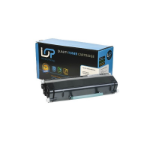 Click, Save & Print Remanufactured Lexmark 12A8305 High Yield Black Toner Cartridge