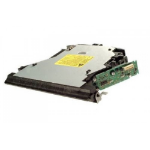 HP RM1-1067-030CN printer/scanner spare part
