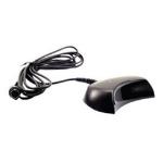 Xpand RF SIGNAL EMITTER 3D SYNC TRANSMITTER FOR HOME THEATRE 3-PIN VESA & MODULAR