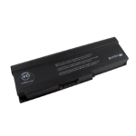 BTI DL-1420H notebook spare part
