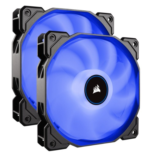 Corsair CO-9050090-WW Computer case Fan