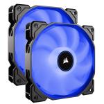 Corsair CO-9050090-WW Computer case Fan