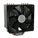 LC-Power LC-CC-120 computer cooling component Processor Cooler