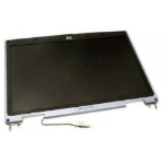 HP 350127-001 Display notebook spare part