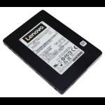 "Lenovo 5200 3.5"" 960 GB Serial ATA III TLC"