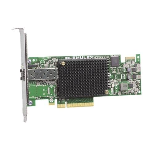 DELL 12Gbps SAS HBA Internal Fiber interface cards/adapter