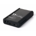Atlona AT-HD800 HDMI video test pattern generator
