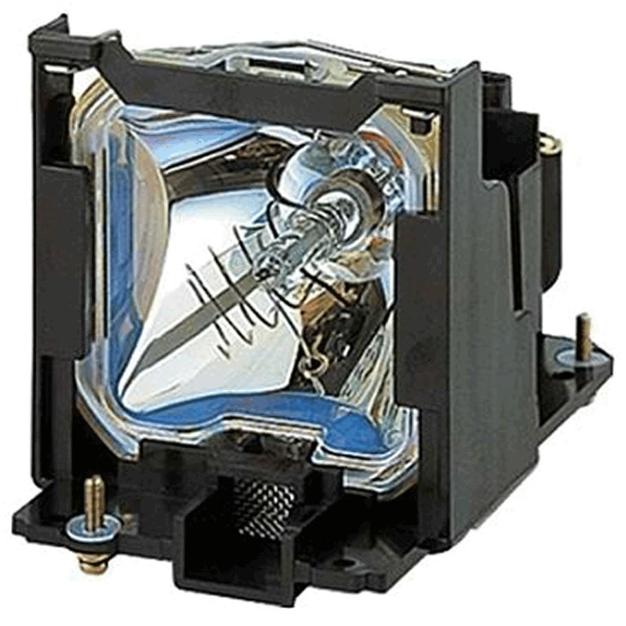Panasonic ET-LAE16 projection lamp