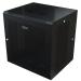 StarTech.com 12U Wall-Mount Server Rack Cabinet - 19.7 in. Deep - Hinged