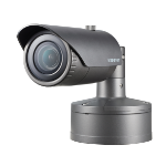 Hanwha XNO-6020R/SEC security camera IP security camera Indoor & outdoor Bullet 1920 x 1080 pixels Wall
