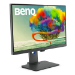 "Benq PD2705Q 68,6 cm (27"") 2560 x 1440 Pixeles Quad HD LED Gris"
