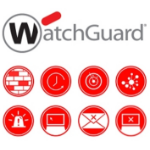 WatchGuard WG018812 software license/upgrade 1 license(s) Renewal