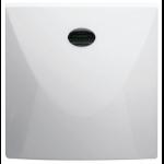 Lightwave Signal Booster smart home signal extender Wireless