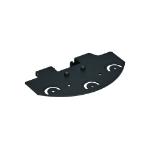 Raytec VUB-PLATE-3X2 light mount/accessory Mounting kit