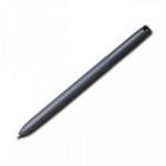 Wacom UP-610-74A-1 Black stylus pen