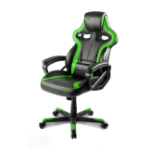 Arozzi Milano Padded seat Padded backrest office/computer chair