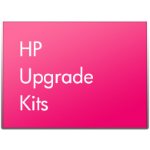 Hewlett Packard Enterprise ML110 Gen9 Mini SAS P440/P840 Cable Kit 789651-B21