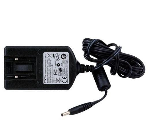 Honeywell PS-05-2000W accesorio para dispositivo de mano Juego de cargador de pilas Negro