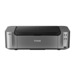 Canon PIXMA PRO-100S photo printer Inkjet 4800 x 2400 DPI A3+ (330 x 483 mm) Wi-Fi