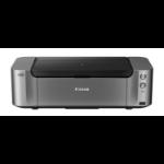 Canon PIXMA PRO-100S Fotodrucker Tintenstrahl 4800 x 2400 DPI A3+ (330 x 483 mm) Wi-Fi