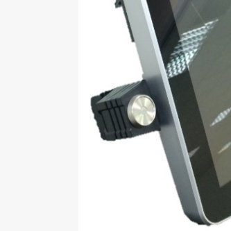 PioneerPOS DALLAS KEY RDR USB ADD-ON