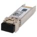 HP C-series 10GbE Short Range SFP+ Transceiver