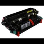 Lexmark 40X5855 fuser