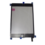 TARGET iPad Mini 4 Black Compatible Touch Screen Assembly