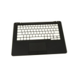 Origin Storage PR-DD2J6 Bottom case notebook spare part