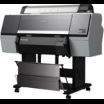 Epson SureColor SC-P6000 STD Spectro large format printer