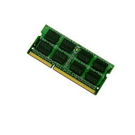 Total Micro CF-WMBA1204G-TM 4GB DDR3 1333MHz Memory Module