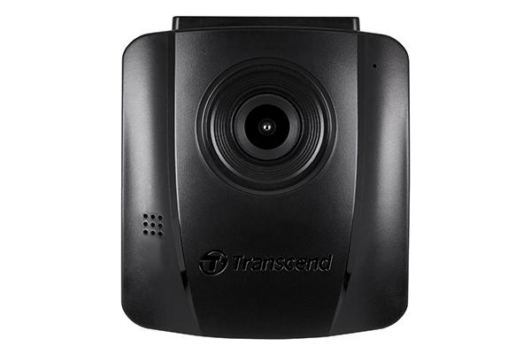 Transcend DrivePro 110 Full HD Black