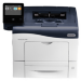 Xerox C400 Colour 600 x 600DPI A4 Wi-Fi Black,White
